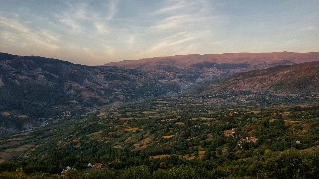 Albanien 2